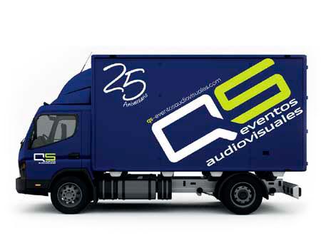 recursos sonido iluminación producción