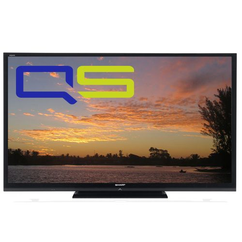 Televisor Sharp 80