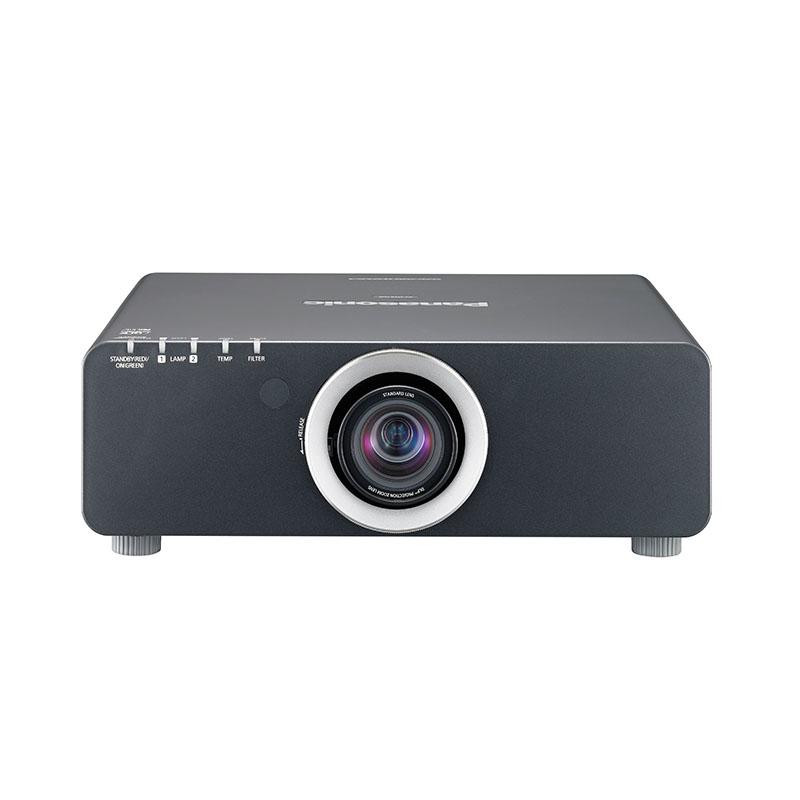 proyector panasonic 6300