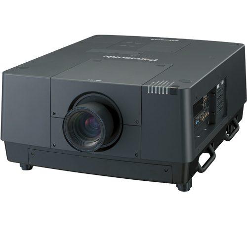 proyector panasonic 16000 lumens