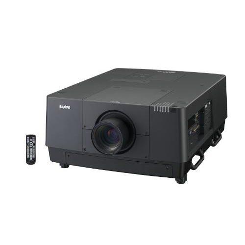 proyector sanyo 15000