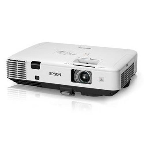 proyector epson 5000