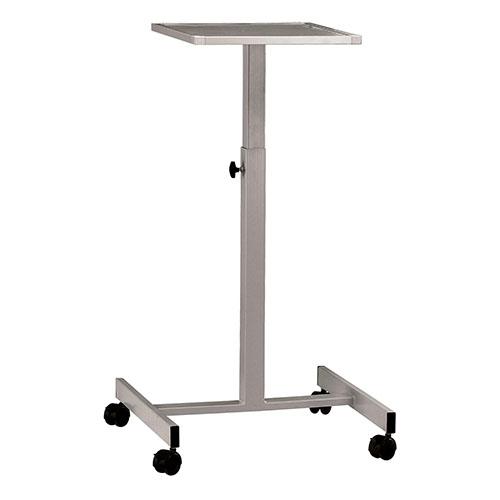 mesa para proyector