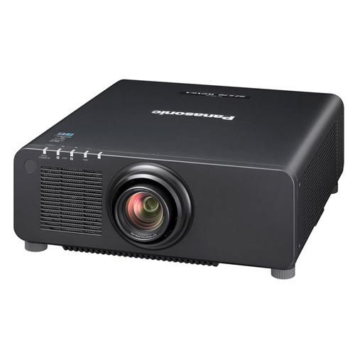 panasonic 6500 laser