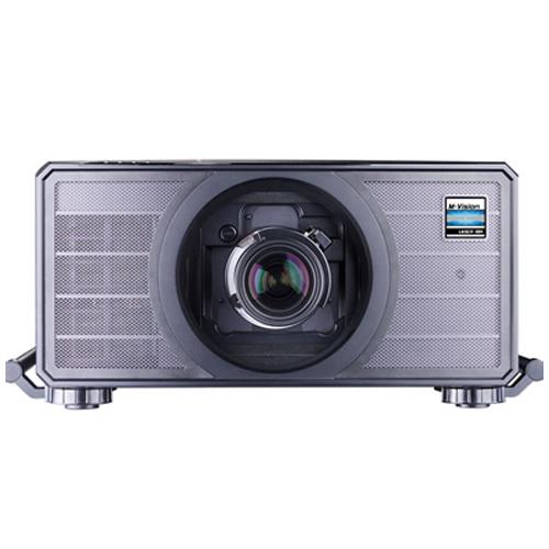 proyector M-Vision Laser 21000