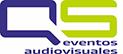 QS-STRONG Logo