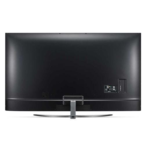 TV 86 LG